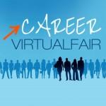 career-virtual-fair