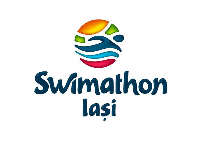 Se caută interni pentru Swimathon 2015