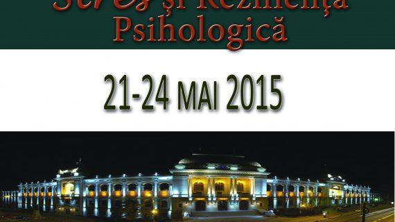 Încep înscrierilela Conferința Studențească de Psihologie – E-TEAM