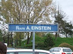 R_Einstein
