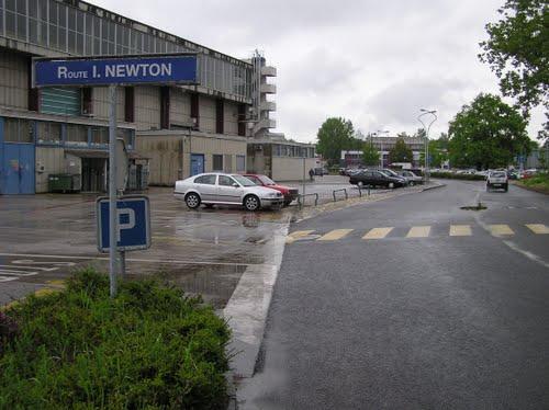 R_newton