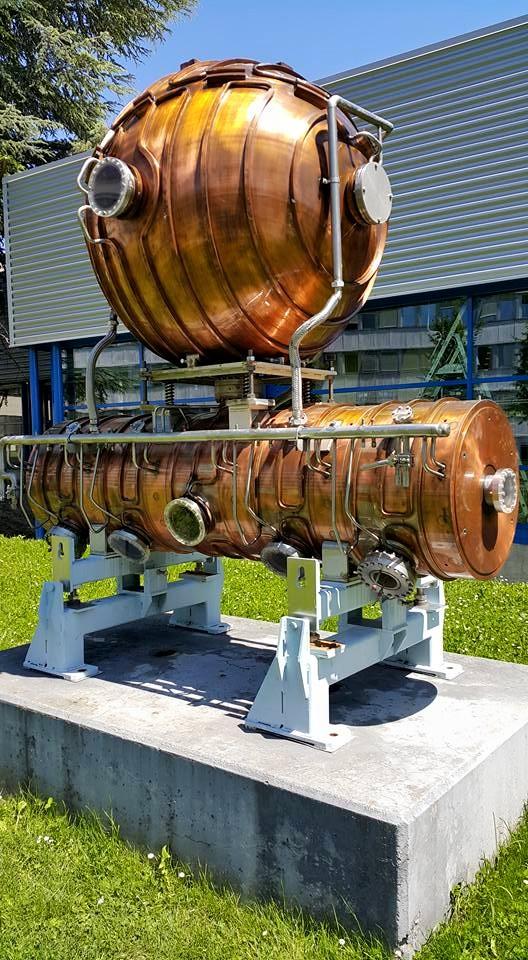 accelerator1