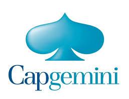Capgemini angajează Customer Service Advisor