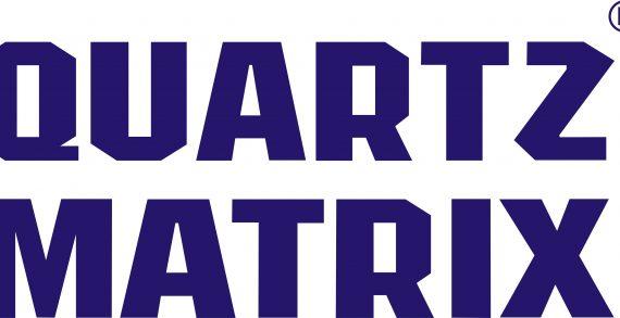 Quartz Matrix angajează Web content editor