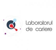 """""""Laboratorul de cariere"""" face legătura dintre studenți și piața muncii"""