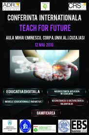 teach-for-future-3