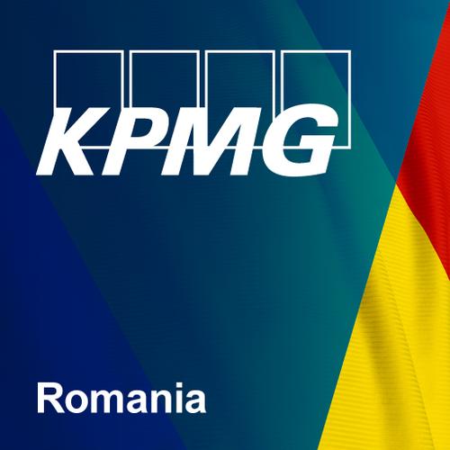 KPMG România recrutează stagiari francofoni