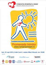 afis-a3-promenada-inimilor-page-001