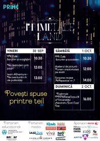 afis-primetale-land-final-online