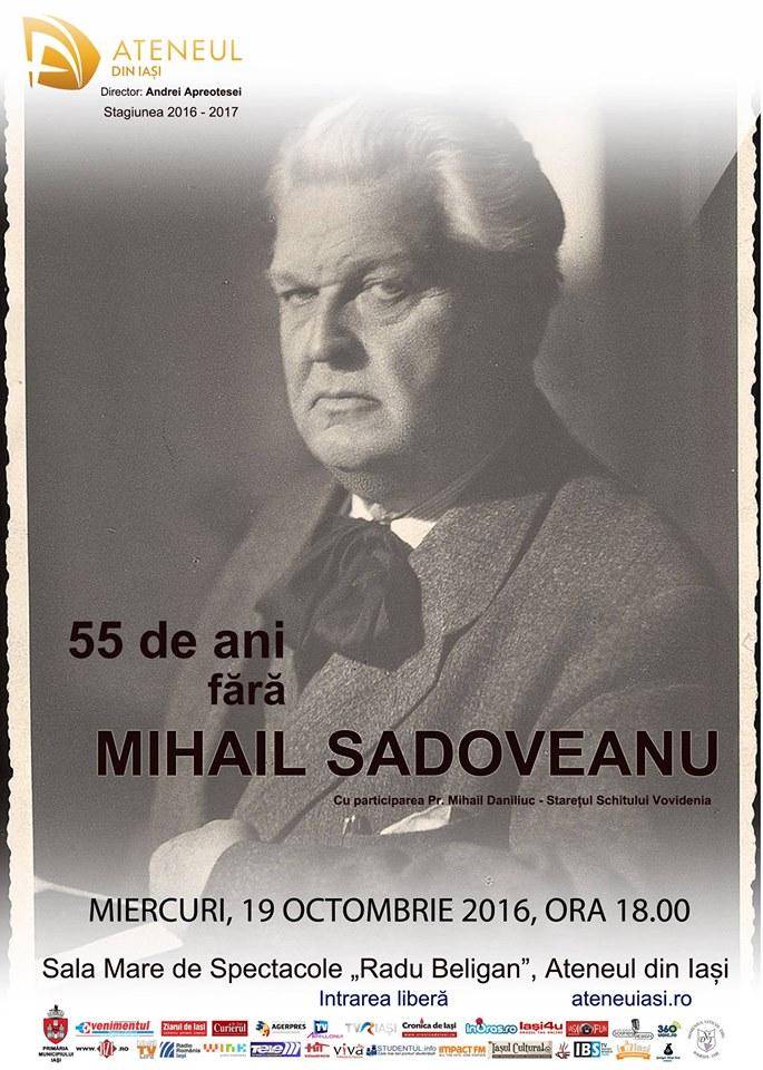 Creanga De Aur Mihail Sadoveanu Epub