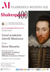 shakespeare-400-24-nov