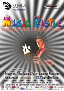 afis-magic-castle