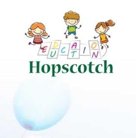 Centrul Educaţional Hopscotch Iași caută educatoare