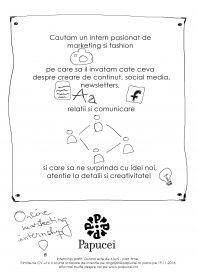 online-mktg-intern