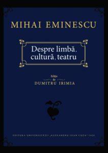 despre-limba-cultura-si-arta_eminescu_irimia_cop1_450