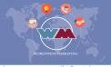 Worldwide Marketing: întâlnire între studenți și specialiști