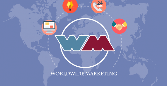Worldwide Marketing: întâlnire între studenți și specialiști