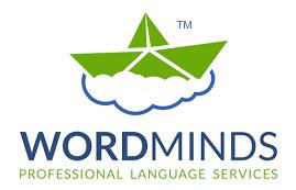 Wordminds angajează Reprezentant Vânzări