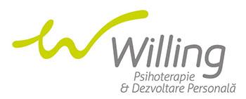 Willing – Stagii de practica pentru studenții de la Psihologie