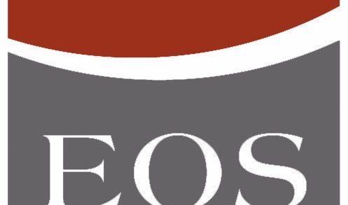 EOS KSI România angajează Data Entry Operator