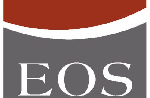 EOS KSI angajează Colector creanțe/ debite