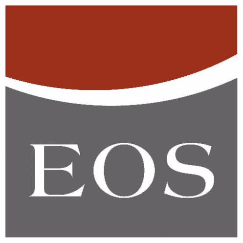 EOS KSI angajează Data entry operator