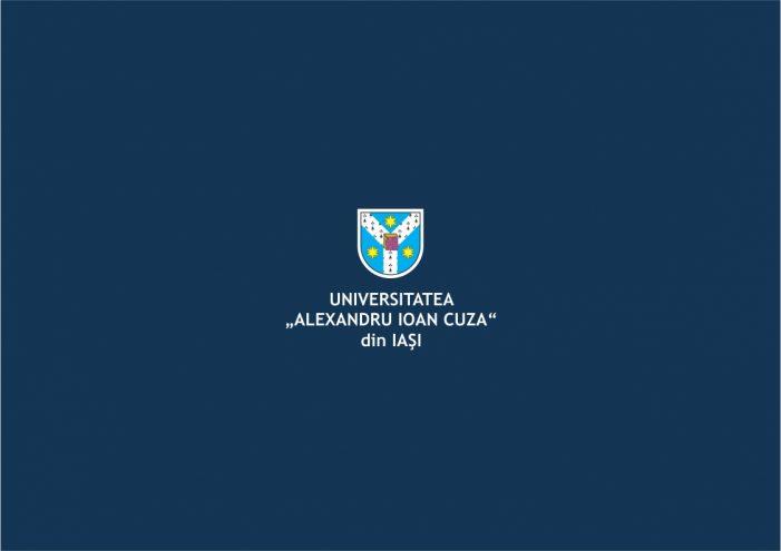 UAIC lansează o nouă competiție pentru acordarea de granturi tinerilor cercetători