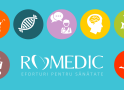 ROmedic angajează Content Editor