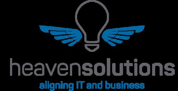 Heaven Solutions caută Junior Tester