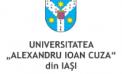 UAIC premiază cele mai bune proiecte ale asociațiilor studențești