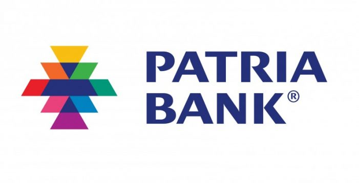 PATRIA BANK angajează Manager Relații Clienți