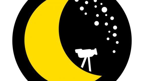 """Festivalul """"Serile Filmului Românesc"""" organizează casting pentru mărirea echipei"""