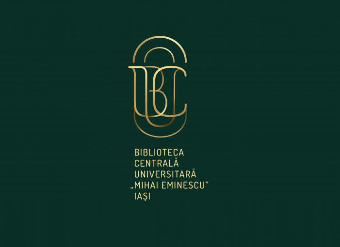 """Biblioteca Centrală Universitară """"Mihai Eminescu"""" Iaşi – o nouă imagine la început de an universitar"""