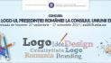 Creează logo-ul Președinției României la Consiliul Uniunii Europene și poți câștiga 3000 Euro