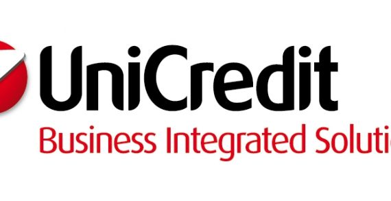 UniCredit angajează Junior Referent de Specialitate Financiar-Contabil cu limba germană