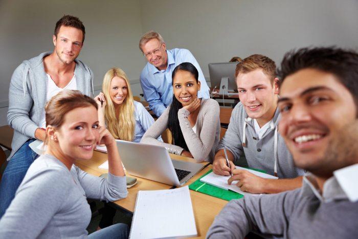 Program de mobilități pentru stagii profesionale