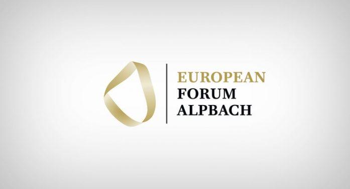 Înscrieri la Forumul European Alpbach – Diversity and Resilience