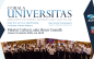 "Corala ""UNIVERSITAS"" susţine un concert dedicat Lunii Francofoniei"