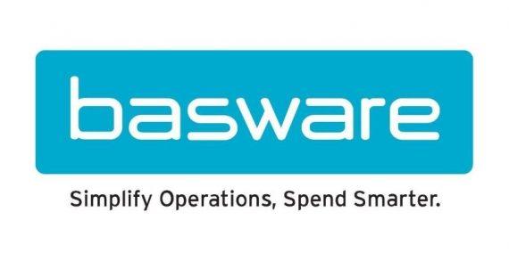 Basware E-Invoice Academy
