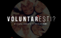 Festivalul Serile Filmului Românesc lansează apelul către noua echipă de voluntari, pentru ediția a 9-a