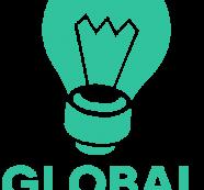 Internship internațional prin programul Global Entrepreneur