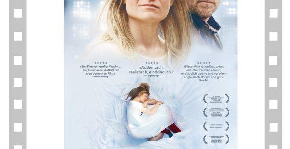 """Seara de film german – """"24 de săptămâni"""""""