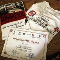 Congresul Studenților de la Științe Social-Umaniste