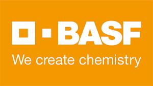 BASF a premiat viitorii chimişti
