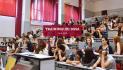 Traininguri gratuite pentru studenții UAIC (iunie 2018)