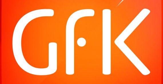 GfK România recrutează pentru poziția de Data Processor with German în Iași