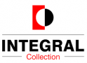 Office Job/ Colectare debite/ Call center
