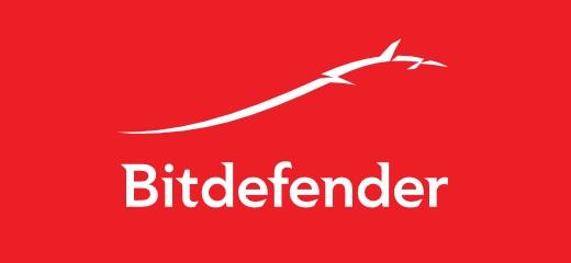 Bitdefender recrutează pentru poziția de Programator C++ Junior