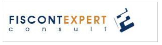 Fiscontexpert Consult  SRL recrutează pentru poziția de contabil
