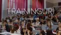 Traininguri gratuite pentru studenții UAIC